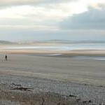 Murlough Nature Reserve (2)