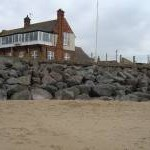 Clubhouse, Brancaster