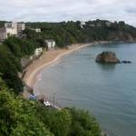 North Tenby