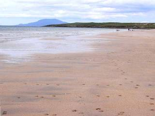 Thallabawn Beach