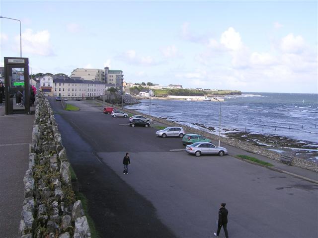 Bundoran Ireland  city pictures gallery : Bundoran Beach | County Donegal | UK & Ireland Beaches