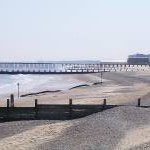 Claremont Pier (Lowestoft)