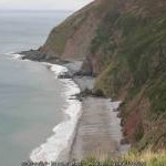 Nudist / Naturist Beaches   UK Beach Guide