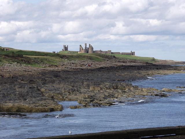 Isle Of Man Dog Friendly Beaches Isle Of Man
