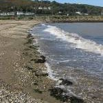 Shoreline, Wdig/Goodwick