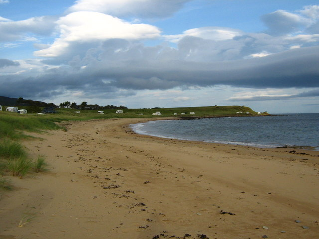 scottish-nude-beach