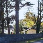 The Pines Residential Park, Penmon