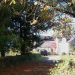 Lleiniog Holiday Cottages