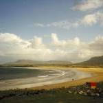 Mullaghmore County Sligo