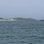 Lizard Point, Tresco, Scilly