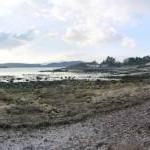 Rough Firth and Rockcliffe