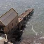 Lizard Lifeboat Station, Cornwall