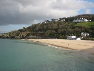 Porthminster Beach (St Ives)
