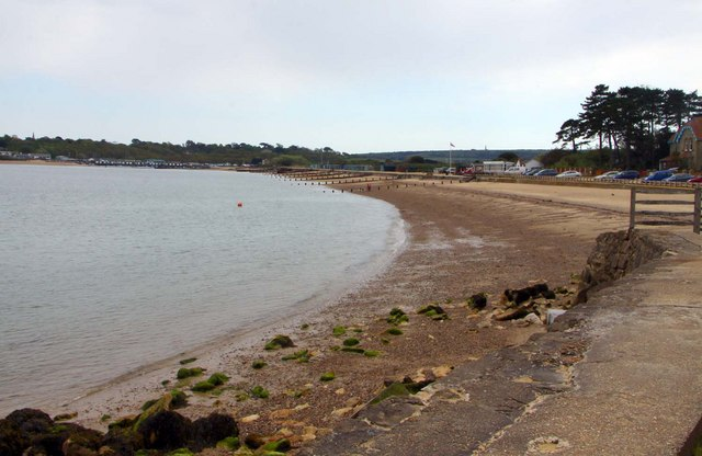 South West England Beaches | UK Beach Guide