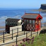 Saltburn by the Sea 09-06-2015