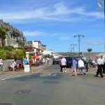 Sandown Seafront  (7)