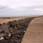 Splash Point (Rhyl)