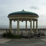 The Bandstand, Ramsgate