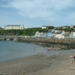 Portpatrick (Outer Harbour)