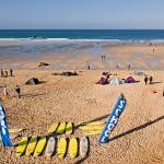 Surf School - Porthmeor Beach