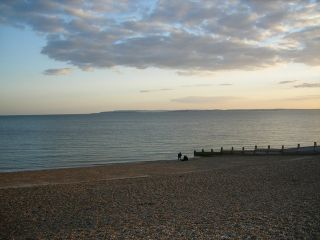 Eastoke Beach (Hayling Island)