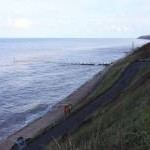 The Promenade at Overstrand