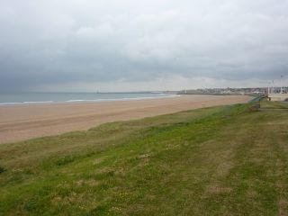 Seaburn Beach (Whitburn North)