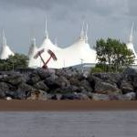 Holiday Village, Minehead, Somerset