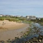 Bude : The River Neet
