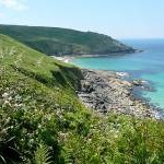 Where are the nudist beaches around Plymouth? - Plymouth Live