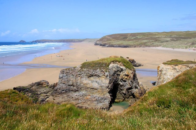 Think, Uk north west nudist beaches
