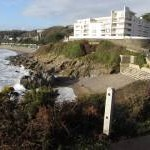 Langland Bay, Gower