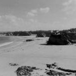 Towan Beach, Newquay