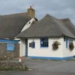 Start Bay Inn,Torcross in South Devon