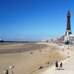 Blackpool North