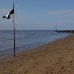 Heacham - North Beach