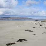 Narin / Portnoo County Donegal