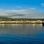 Town of Helensburgh