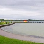 Loughrea Lake