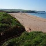 Thurlestone Sands