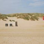 Zone C, Camber Sands