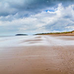 Llangennith Sands