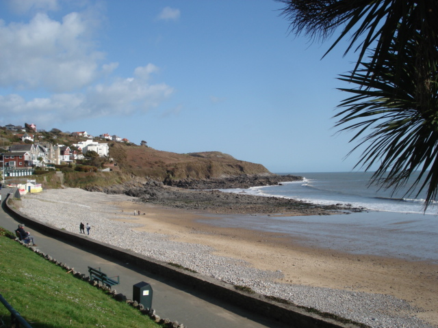 Image result for langland