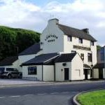 The Lowther Arms, Parton