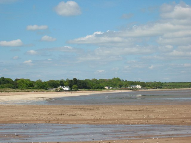 Woodstown Beach - County Waterford