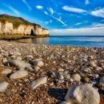 North Landing (Flamborough)