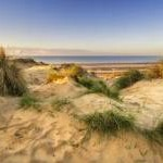 Camber Sands