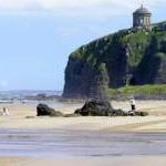 Downhill Strand County Londonderry