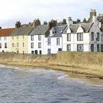 Castle Street, Anstruther