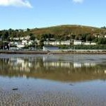 Wdig/Goodwick reflections